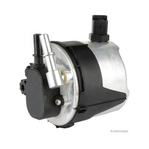 Kraftstofffilter HERTH+BUSS JAKOPARTS J1333055 für FORD MAZDA VOLVO