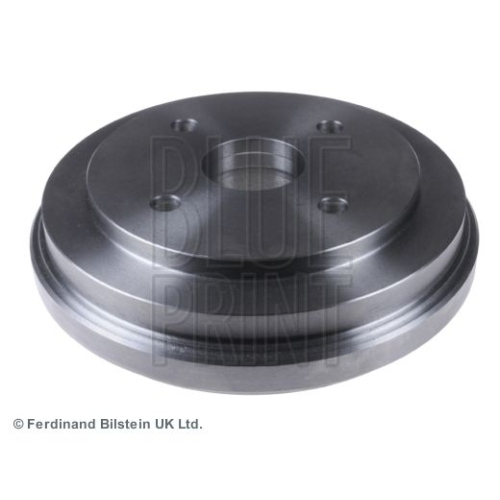 Bremstrommel Blue Print ADK84709 für Suzuki Hinterachse