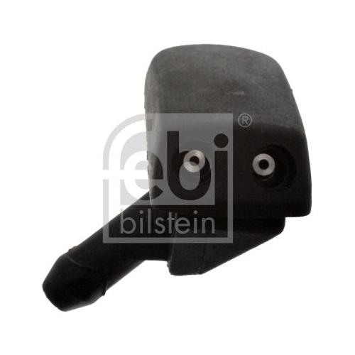 Waschwasserdüse Scheibenreinigung Febi Bilstein 17930 Febi Plus für Seat VW