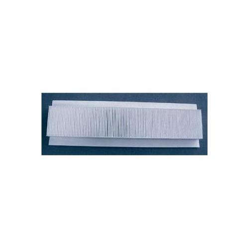 1 Filter, Innenraumluft SIDAT 097 für FORD JAGUAR ALLISON TRANSMISSION