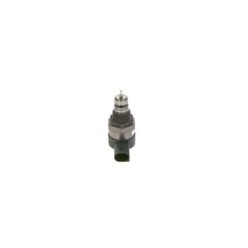 1 Druckregelventil, Common-Rail-System BOSCH 0281006074 für AUDI SEAT SKODA VW