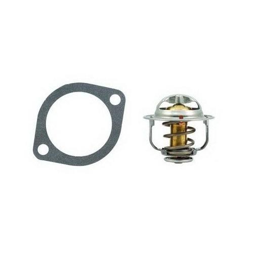 Thermostat Kühlmittel Sidat 94.628 für Opel General Motors