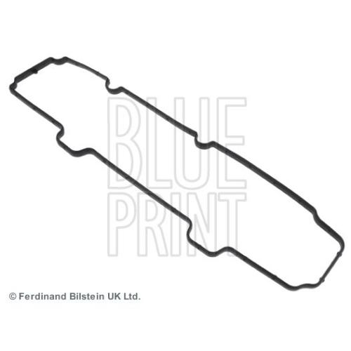 Dichtung Zylinderkopfhaube Blue Print ADT36789 für Citroën Ford Mazda Peugeot