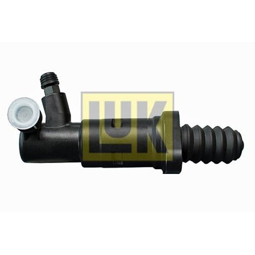 Nehmerzylinder Kupplung Luk 512 0012 10 für Audi Seat Skoda VW