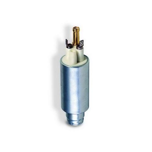 1 Kraftstoffpumpe SIDAT 70003A2 für RENAULT