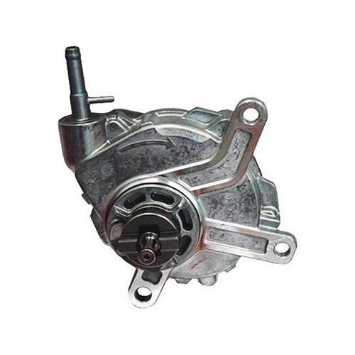 1 Unterdruckpumpe, Bremsanlage SIDAT 89.215 für TOYOTA