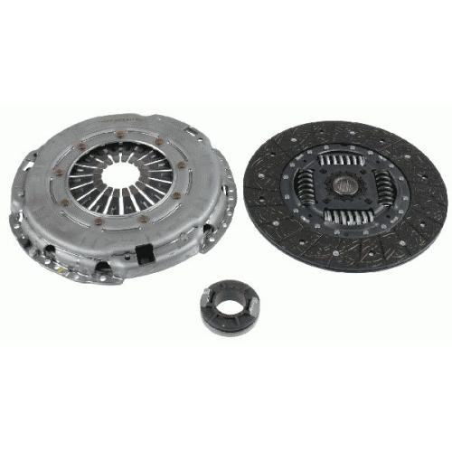 Sachs 3000950632 Kupplung