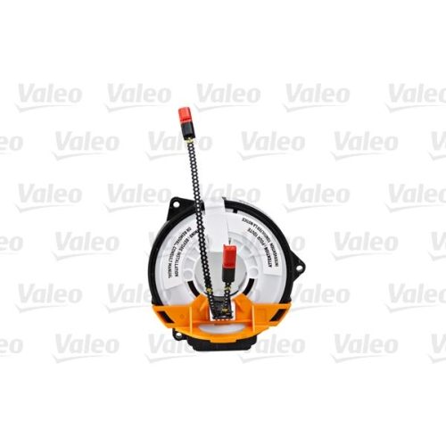 Wickelfeder, Airbag VALEO 645151 RENAULT TRUCKS