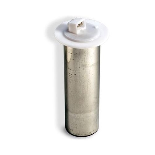 1 Sensor, Kraftstoffvorrat SIDAT 71008 CITROËN PEUGEOT CITROËN/PEUGEOT