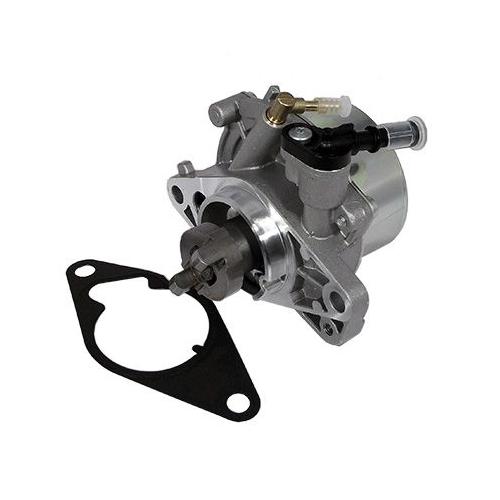 Unterdruckpumpe Bremsanlage Sidat 89.153 für Alfa Romeo Fiat Ford Lancia Opel