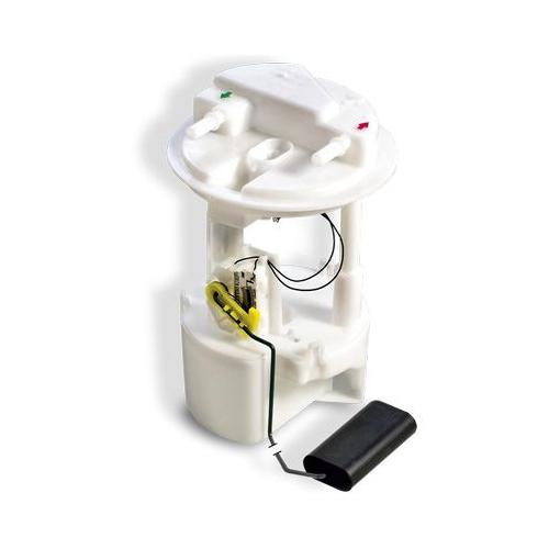 1 Sensor, Kraftstoffvorrat SIDAT 71016 für RENAULT