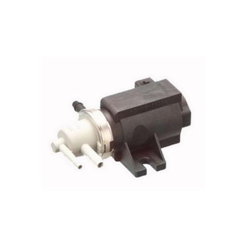 1 Druckwandler, Abgassteuerung SIDAT 83751 für AUDI FORD RENAULT SEAT SKODA VW