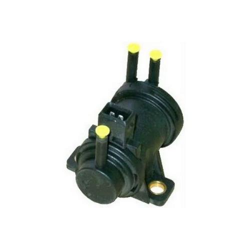 1 Druckwandler, Abgassteuerung SIDAT 83754 für ALFA ROMEO CITROËN FIAT LANCIA