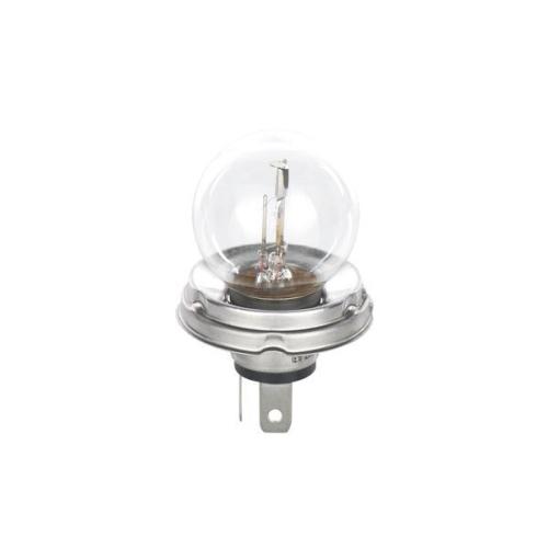 Glühlampe Fernscheinwerfer Bosch 1987302023 für