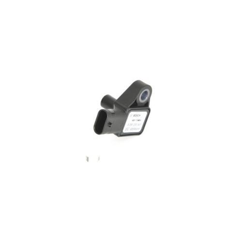 Sensor Ladedruck Bosch 0261230441 für Mercedes Benz Mercedes Benz Mercedes Benz
