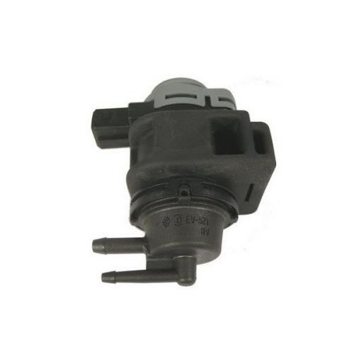 1 Druckwandler, Abgassteuerung SIDAT 83767 für NISSAN RENAULT