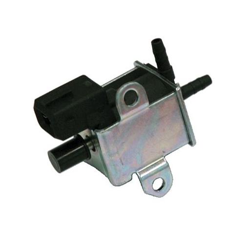 1 Druckwandler, Abgassteuerung SIDAT 83.855 für ALFA ROMEO AUDI FIAT LANCIA SEAT