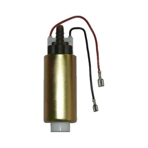 1 Kraftstoffpumpe SIDAT 70406 für LAND ROVER