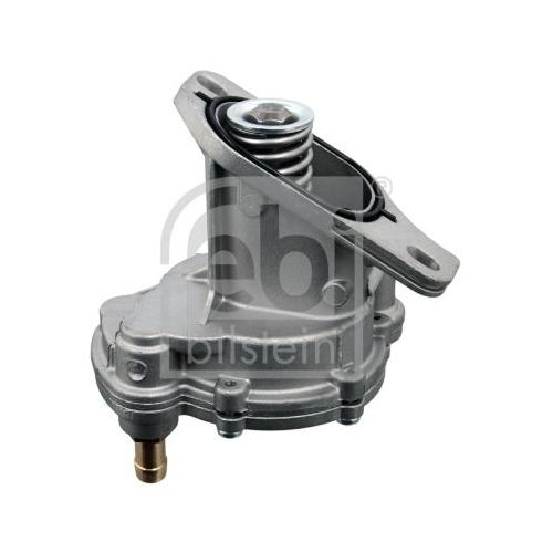 Unterdruckpumpe Bremsanlage Febi Bilstein 23248 für VW