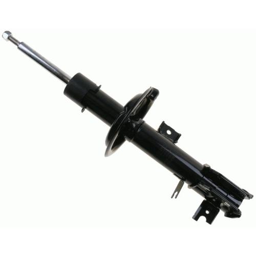 Stoßdämpfer Sachs 312821 für Fiat Suzuki Vorderachse Links