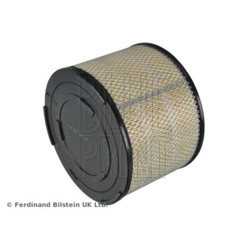 Blue Print carburant filtre adm52333 pour FORD RANGER il EQ Courier PICK-UP 2.5 3