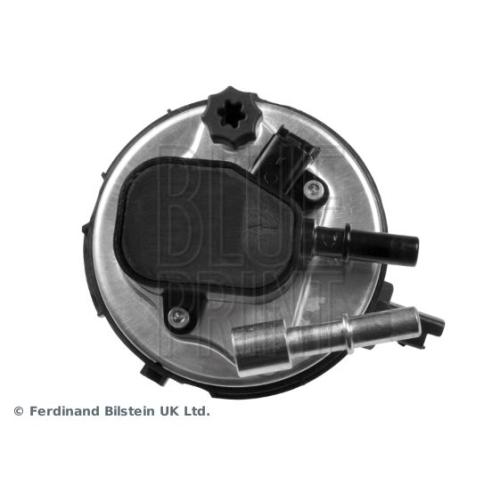 pompe à eau Volvo c30 s40 v50 1.6//100ps 101ps Contitech Courroie de distribution phrase Kit