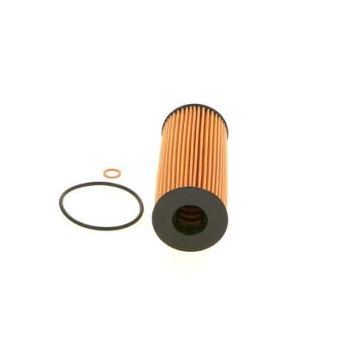 Ölfilter Bosch F026407072 für Bmw