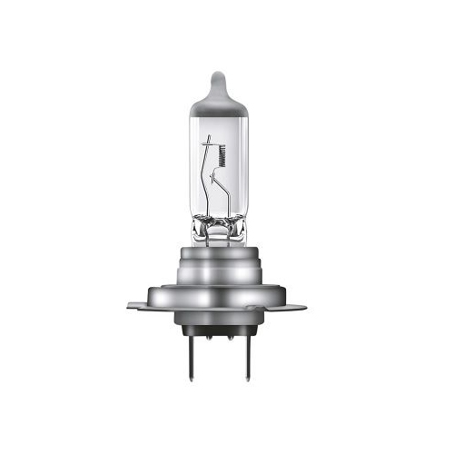 Glühlampe Abbiegescheinwerfer Osram 64210 Original für