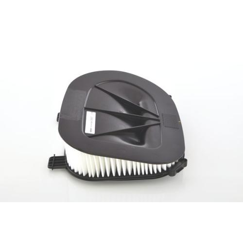 Luftfilter Bosch F026400366 für Bmw