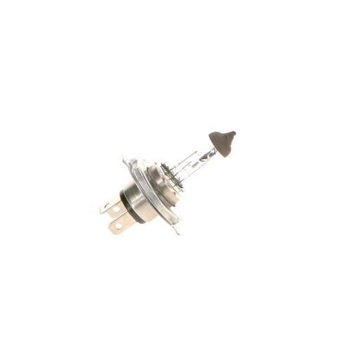 Glühlampe Fernscheinwerfer Bosch 1987302041 für Für Fahrzeuge Mit Xenon-licht